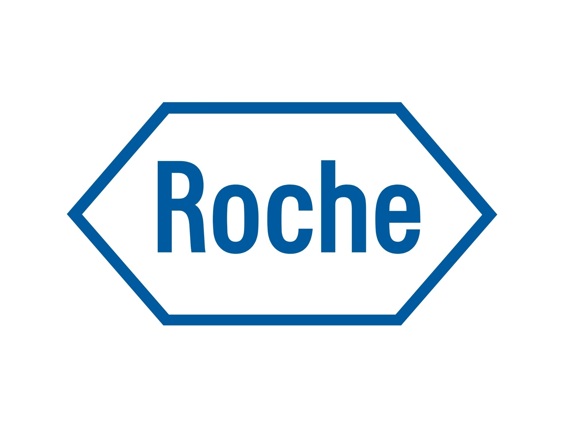 Logo so Roche