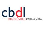 CDBL - Câmara Brasileira de Diagnóstico Laboratorial