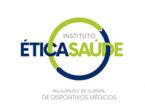 Instituto Ética Saúde