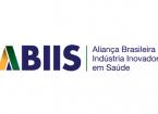 ABIIS - Aliança Brasileira da Indústria Inovadora em Saúde