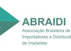 ABRAIDI - Associação Brasileira de Importadores e Distribuidores de Implantes