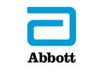 Abboott
