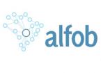 Alfob - Associação dos Labortórios Farmacêuticos Oficiais do Brasil