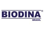 Biodina Brasil