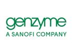 Genzime/Sanofi