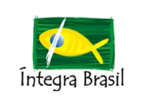 Íntegra Brasil
