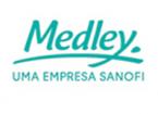 Medley - uma empresa Sanofi