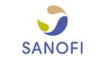 Sanofi - um dos maiores grupos farmacêuticos do mundo