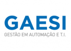 GAESI - Gestão em Automação e TI
